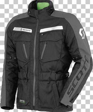 Jacket PNG