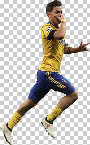 167f0c68e Paulo Dybala Juventus F.C. Juventus Stadium 2017–18 Serie A Argentina  National Football Team PNG