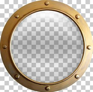 WhatsApp Avatar Porthole Internet PNG