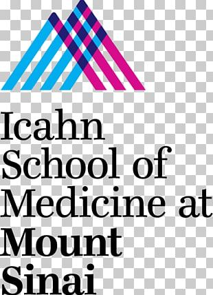 Mount Sinai Hospital New York University Mount Sinai Health System Icahn School Of Medicine At Mount Sinai Doctor Of Medicine PNG