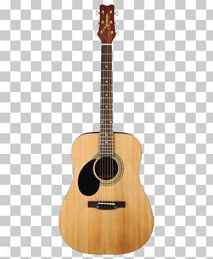 Acoustic Guitar Ukulele Acoustic-electric Guitar PNG