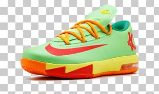 4560b686a2a2 Nike Air Zoom Pegasus 34 Men s Sports Shoes Nike Air Zoom Pegasus 34 ...