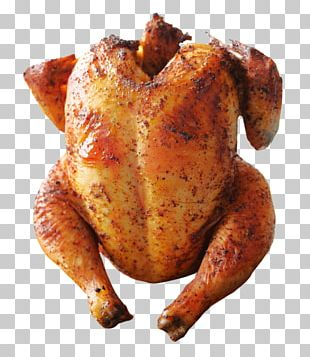 Barbecue Chicken Barbecue Grill Roast Chicken Fried Chicken PNG