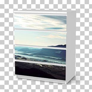 Drawer Creatisto Frames Design Av Hayvanı PNG