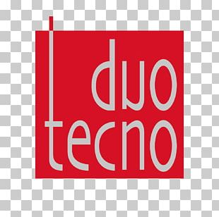 Duotecno Home Automation Kits Installatie Electricity Logo PNG
