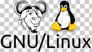 GNU/Linux Naming Controversy Linux Distribution Linux Mint PNG