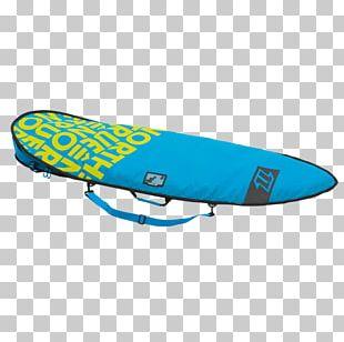 Kitesurfing Surfboard Standup Paddleboarding Foilboard PNG
