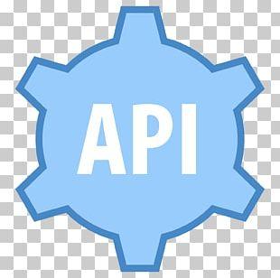 Representational State Transfer Computer Icons Application Programming Interface Web API PNG
