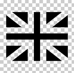 Great Britain Computer Icons Flag Of The United Kingdom Flag Of England PNG