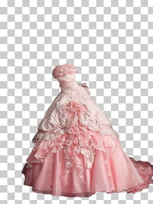 Wedding Dress Clothing Costume Design Cocktail Dress PNG