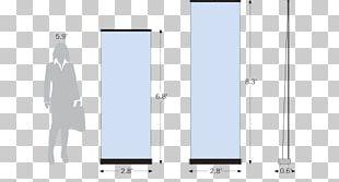 Armoires & Wardrobes Clothes Hanger Door Pattern PNG