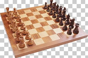 Chessboard Portable Network Graphics Board Game PNG