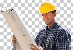 General Contractor Architectural Engineering Construction Management Building Home Construction PNG