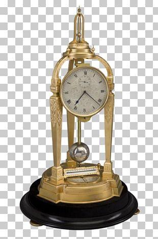 Mantel Clock Pendulum Clock Fireplace Mantel R71 PNG