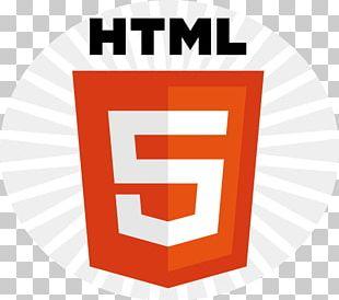 Web Development HTML Responsive Web Design PNG