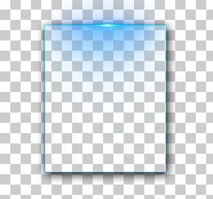 Adobe Illustrator Text Box Icon PNG