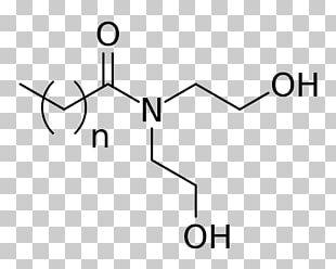 Esschem Europe Butyl Group Methyl Group Chemical Substance Molecule PNG