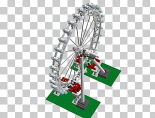 London Eye Lego Ideas The Lego Group Toy PNG