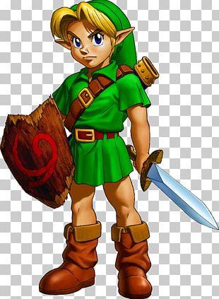 The Legend Of Zelda: Ocarina Of Time 3D The Legend Of Zelda: Majora's Mask Zelda II: The Adventure Of Link The Legend Of Zelda: A Link To The Past PNG