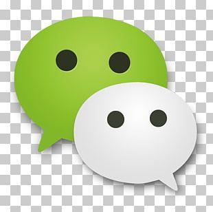 WeChat Diamant Koninkrijk Koninkrijk Computer Icons Icon Design PNG