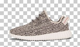 Adidas Yeezy Shoe Sneakers Online Shopping PNG