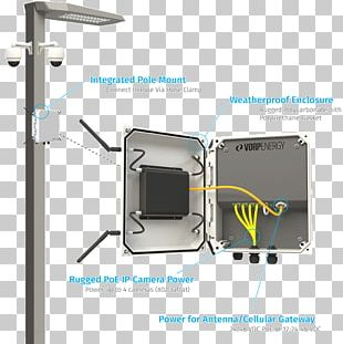 Closed-circuit Television Wiring Diagram Wireless Security Camera IP Camera Electrical Wires & Cable PNG
