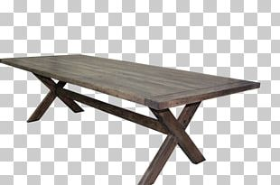 Coffee Tables Matbord Dining Room Furniture PNG