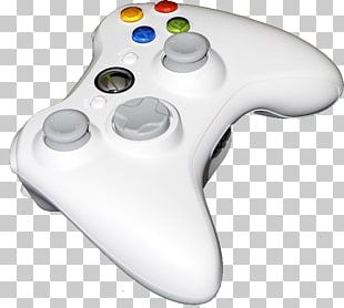 Harry Potter And The Goblet Of Fire Joystick Gamepad PlayStation Video Game Console PNG
