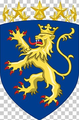 House Of Monpezat Danish Royal Family Coat Of Arms Fausse Noblesse PNG