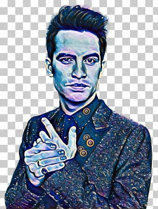 Brendon Urie Panic! At The Disco Musician Singer-songwriter PNG