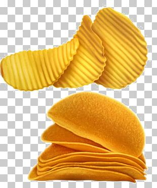 Fish And Chips French Fries Potato Chip PNG