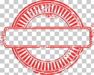 Light Geometry Ornament Line Pattern PNG
