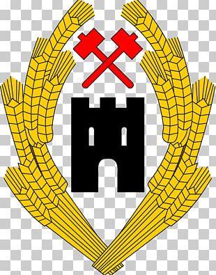 Austria hungary empire flag