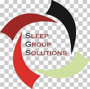 Sleep Group Solutions Dentistry Snoring Obstructive Sleep Apnea PNG