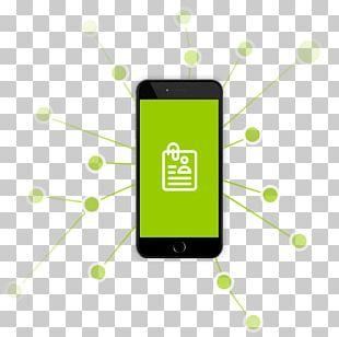 Smartphone Terria Mobile Desktop Computer Software IPhone PNG