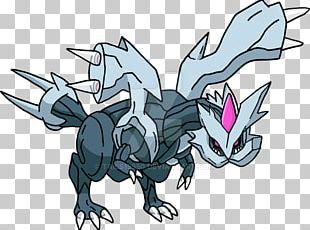 Pokemon Black & White Pokémon Black 2 And White 2 Pokémon GO Pokémon Battle Revolution Pokémon X And Y PNG