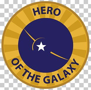 Reindeer Herding Vape 1 Whitehorse International Polar Year PNG
