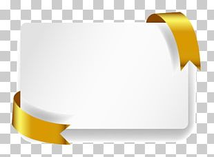 Vecteur White Em PNG