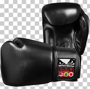 2a81473c5 Bad Boy Bad Boy Legacy Boxing Gloves 2.0 Black Leather Kickboxing Gloves Bad  Boy Bad Boy