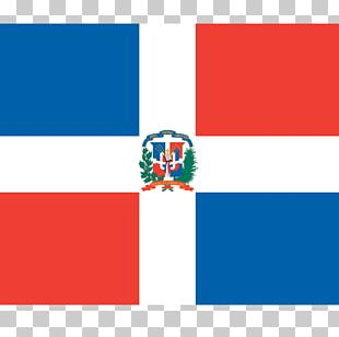 Flag Of The Dominican Republic National Flag Flag Of El Salvador PNG