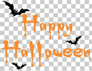 Halloween Scalable Graphics Computer File PNG