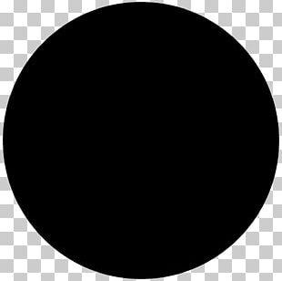 New Moon Lunar Eclipse Lunar Phase Solar Eclipse PNG