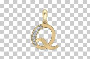 Earring Charms & Pendants Jewellery Charm Bracelet Silver PNG