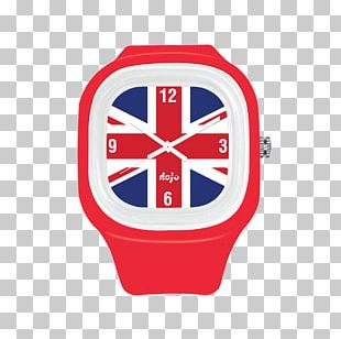 Flag Of England Flag Of The United Kingdom Flag Of Scotland PNG
