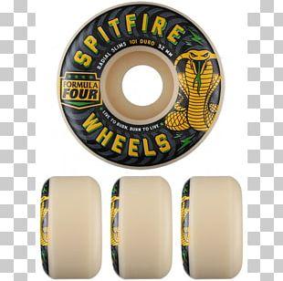 Supermarine Spitfire Deluxe Distribution Skateboard Formula 4 Wheel PNG