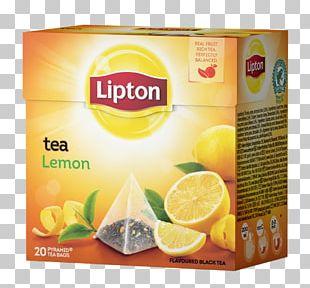 Hong Kong-style Milk Tea Earl Grey Tea Green Tea Bubble Tea PNG