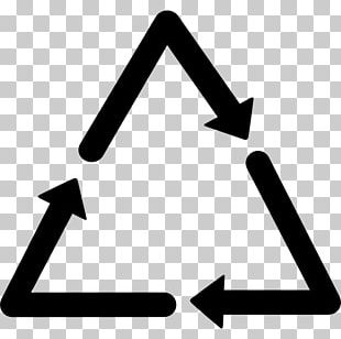 Plastic Bag Plastic Recycling Recycling Symbol PNG