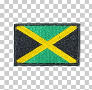 Flag Of Jamaica Coat Of Arms Of Jamaica National Flag PNG