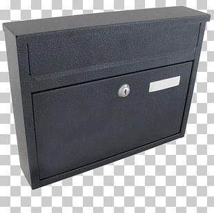 Millimeter Factory Outlet Shop Centimeter Online Shopping Steel PNG