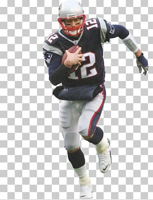 NFL New England Patriots American Football Protective Gear American Football Helmets PNG
